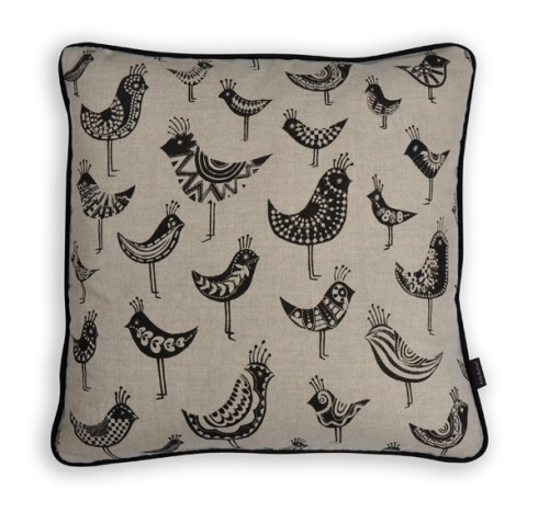 Birds_natural_cushion_big_cartel