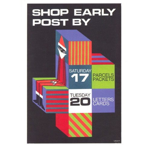 Shop_Early_graphic_culture_label.jpg