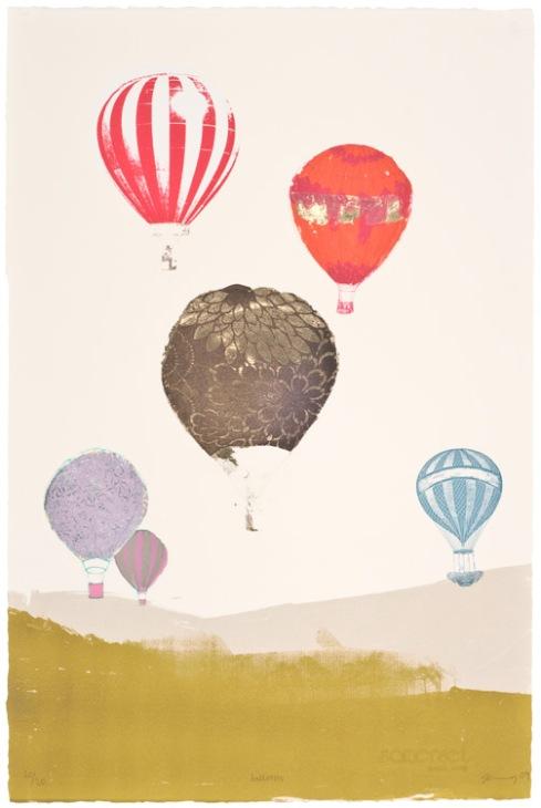 FC-Balloons-300dpi-2