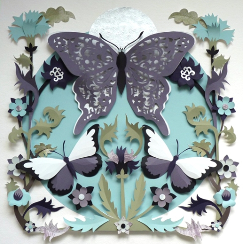 butterflies_from_nowhere_523