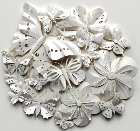 Ghost-Butterflies_523_021