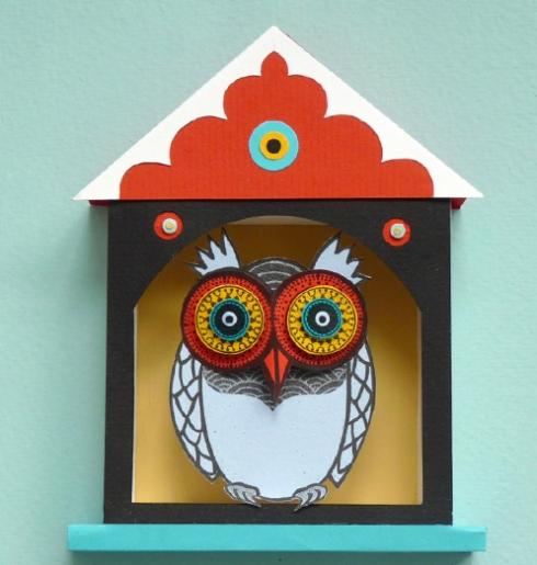 Owl_House_5231