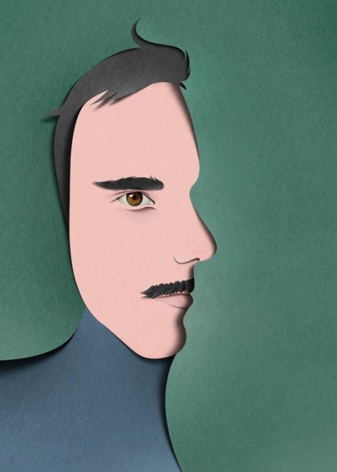 portree1