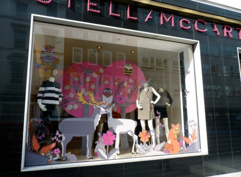 Stella-McCartney-London_523