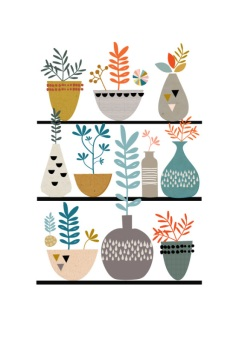 fauna-and-succulents1
