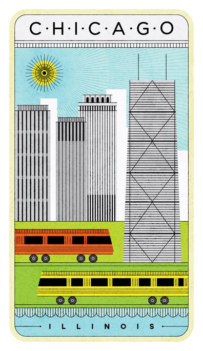 LanTruong-Chicago