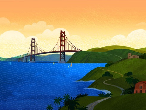 golden-gate-bridge-van-jamey-christoph