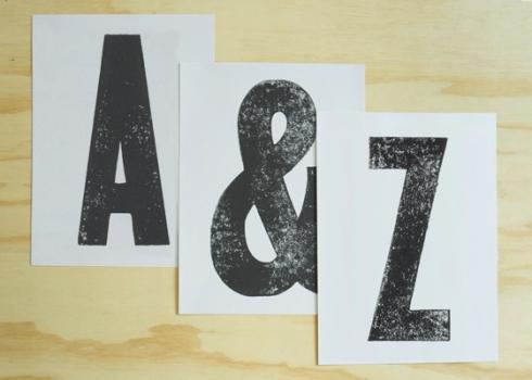 Letters-01-large