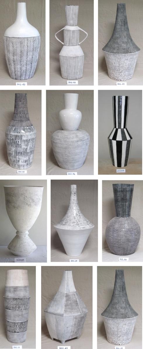 1000+ images about Ceramics on Pinterest | Ceramic ...