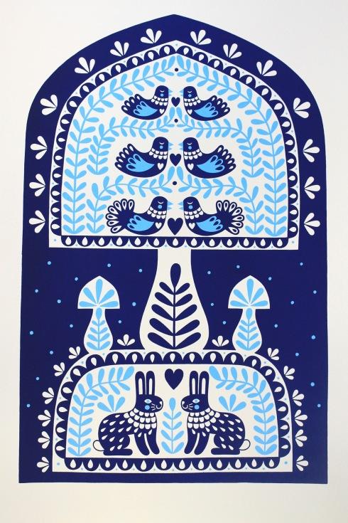 674bf3-karoline-rerrie-folk-tree-at-night-300dpi