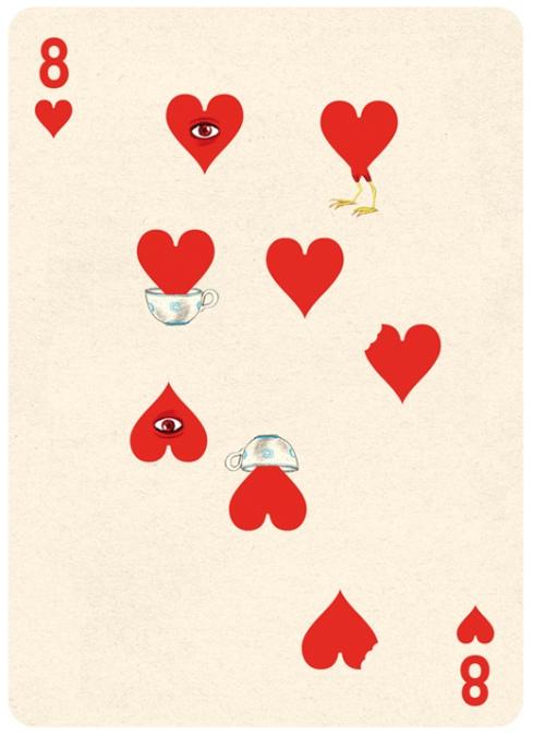 8 hearts_5