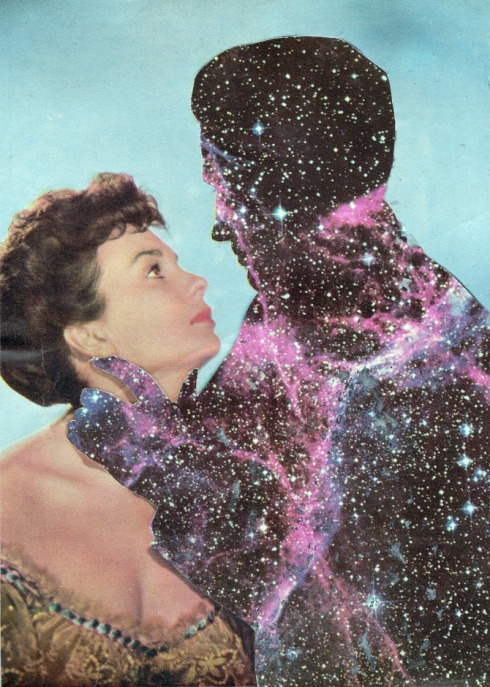 Joe-Webb-antaresandlove1-small