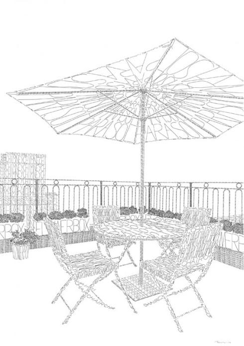 MM_terrace