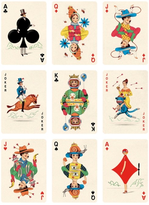 Playing Cards_1