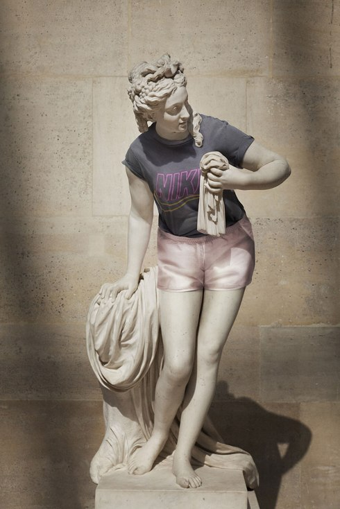 hipster-sculptures-alexis-persani-leo-caillard-12