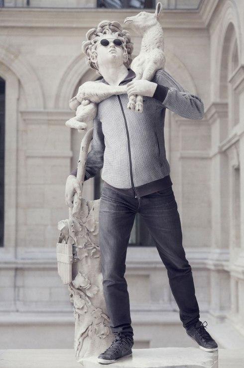 hipster-sculptures-alexis-persani-leo-caillard-8