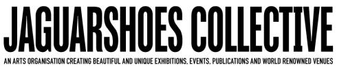 jaguarshoescollective-header-2013