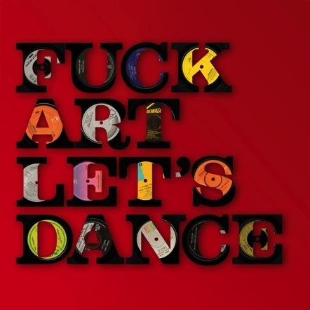lets dance3