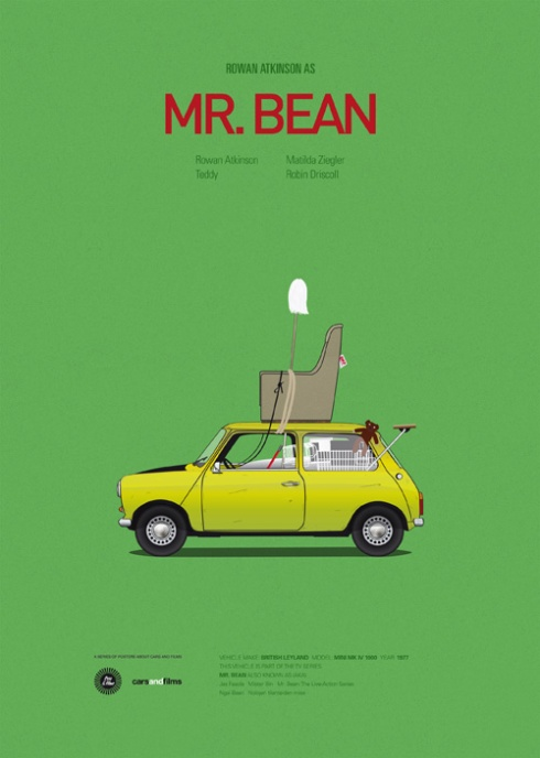 mb_carsandfilms