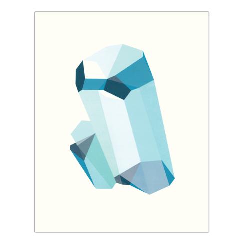 PageImage-514131-4576367-aquamarine