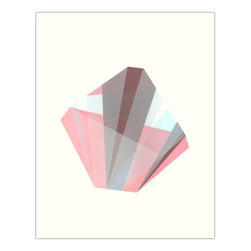 PageImage-514131-4576368-diamond