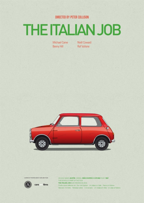theitalianjob_carsandfilms