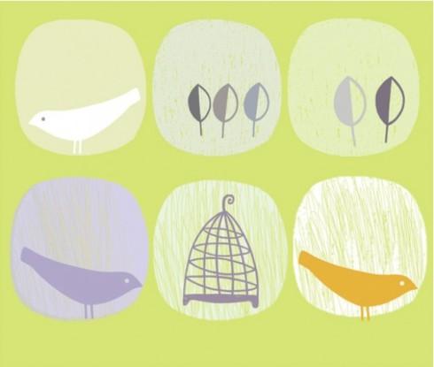 birdcage-walk2-e1342441146998