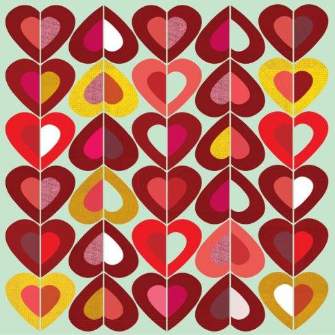 Jenn_PP_Valentine_large_napkins