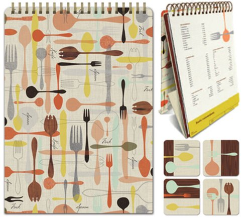 kitchen_pattern1