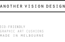 anothervisiondesign_logo