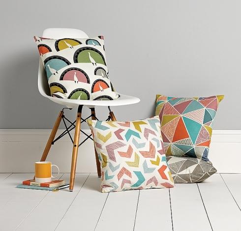 cache_700_700_0_100_100_cushions-9