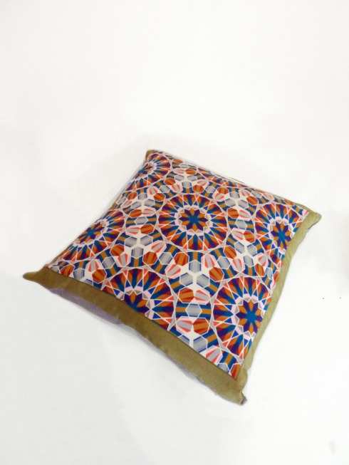 cushion_2