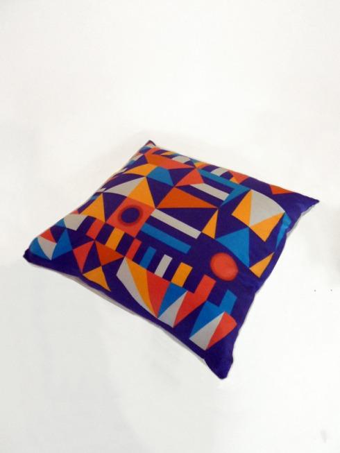 cushion_3