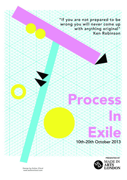 process_in_exile_poster_grande