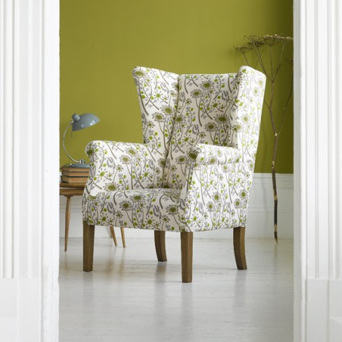 Wingback_in_Hedgerow_1_1024x1024