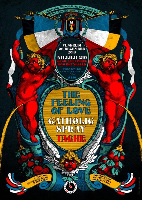 poster_feeling+catho+tache_11_2013