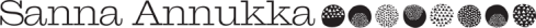 sanna-annukka-logo